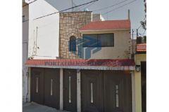 Foto de casa en venta en Atlanta 1a Sección, Cuautitlán Izcalli, México, 4327264,  no 01