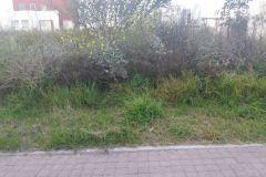 Foto de terreno habitacional en venta en Residencial el Refugio, Querétaro, Querétaro, 4402602,  no 01
