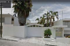 Foto de casa en renta en Rosa Maria, Tuxpan, Veracruz de Ignacio de la Llave, 5082555,  no 01