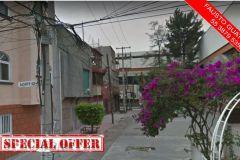 Foto de casa en venta en Mártires de Río Blanco, Gustavo A. Madero, Distrito Federal, 4403114,  no 01