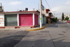 Foto de terreno habitacional en venta en Llanos de Morelos I, Ecatepec de Morelos, México, 3993903,  no 01