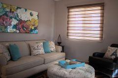 Foto de casa en venta en Instituto Politécnico Nacional, Gustavo A. Madero, Distrito Federal, 4676225,  no 01