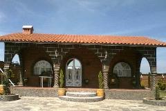 Foto de casa en venta en San Bartolomé del Pino (San Bartolo), Amealco de Bonfil, Querétaro, 978409,  no 01