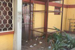 Foto de departamento en venta en 22 CTM, Iztapalapa, Distrito Federal, 5243208,  no 01