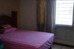 Foto de casa en venta en Parques del Auditorio, Zapopan, Jalisco, 5359813,  no 01