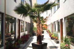 Foto de casa en condominio en venta en Del Valle Centro, Benito Juárez, Distrito Federal, 4477323,  no 01
