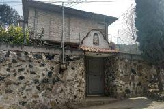 Foto de casa en venta en San Miguel Topilejo, Tlalpan, Distrito Federal, 4719779,  no 01