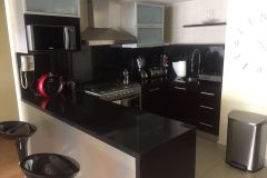 Foto de departamento en renta en Irrigación, Miguel Hidalgo, Distrito Federal, 3772856,  no 01