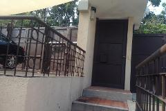 Foto de casa en condominio en venta en Lomas de Atzingo, Cuernavaca, Morelos, 3498994,  no 01