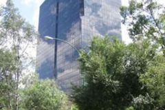 Foto de oficina en renta en Polanco I Sección, Miguel Hidalgo, Distrito Federal, 4648014,  no 01