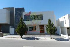 Foto de casa en renta en La Loma, San Luis Potosí, San Luis Potosí, 4572281,  no 01