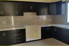 Foto de casa en venta en Ampliación Unidad Nacional, Ciudad Madero, Tamaulipas, 4686899,  no 01