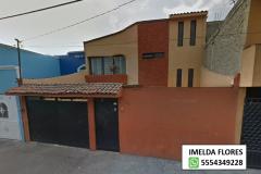Foto de casa en venta en Santiaguito INDECO, Morelia, Michoacán de Ocampo, 4340815,  no 01