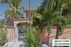 Foto de casa en venta en Cristóbal Colon, Puerto Vallarta, Jalisco, 4360946,  no 01