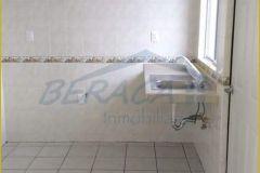 Foto de casa en venta en Las Flores, Ciudad Madero, Tamaulipas, 4686904,  no 01