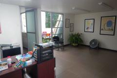 Foto de casa en venta en Las Américas, Naucalpan de Juárez, México, 5237556,  no 01