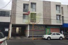 Foto de departamento en venta en Tequisquiapan, San Luis Potosí, San Luis Potosí, 4689204,  no 01