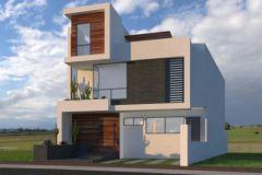 Foto de casa en condominio en venta en Altavista Juriquilla, Querétaro, Querétaro, 5335820,  no 01