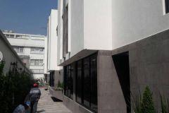 Foto de casa en condominio en venta en Del Valle Sur, Benito Juárez, Distrito Federal, 5024191,  no 01