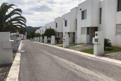 Foto de casa en venta en Centro, Xochitepec, Morelos, 5310626,  no 01