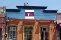 Foto de terreno habitacional en venta en Veracruz Centro, Veracruz, Veracruz de Ignacio de la Llave, 3830290,  no 01