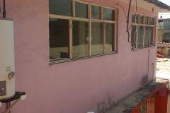 Foto de departamento en renta en Leyes de Reforma 2a Sección, Iztapalapa, Distrito Federal, 5393184,  no 01