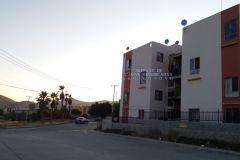 Foto de departamento en venta en Hacienda Las Delicias, Tijuana, Baja California, 4498796,  no 01