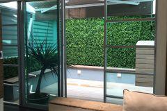 Foto de departamento en venta en Condesa, Cuauhtémoc, Distrito Federal, 4648425,  no 01