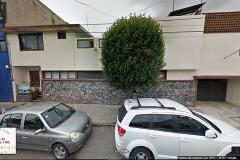 Foto de casa en venta en Centro, Puebla, Puebla, 3850173,  no 01