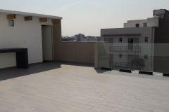 Foto de departamento en venta en Vertiz Narvarte, Benito Juárez, Distrito Federal, 4534210,  no 01