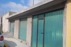 Foto de terreno habitacional en venta en San Felipe Tlalmimilolpan, Toluca, México, 5126178,  no 01