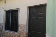 Foto de departamento en venta en Ignacio Zaragoza, Veracruz, Veracruz de Ignacio de la Llave, 4694156,  no 01