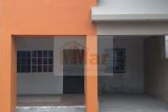 Foto de casa en venta en Alejandro Briones, Altamira, Tamaulipas, 4691268,  no 01