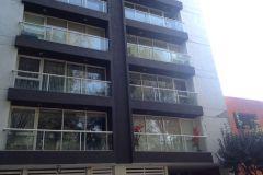 Foto de departamento en renta en Paseos de Taxqueña, Coyoacán, Distrito Federal, 4229207,  no 01