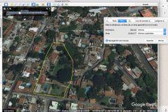 Foto de terreno comercial en venta en Tlaltenango, Cuernavaca, Morelos, 4720365,  no 01