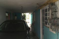 Foto de casa en venta en Los Reyes, Iztacalco, Distrito Federal, 4191933,  no 01