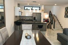 Foto de casa en condominio en venta en Del Valle Centro, Benito Juárez, Distrito Federal, 5124306,  no 01