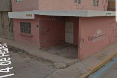 Foto de casa en venta en Primero de Mayo 2a. Sección, Soledad de Graciano Sánchez, San Luis Potosí, 5143744,  no 01