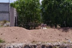 Foto de terreno habitacional en venta en Parque Urbano San Antonio el Desmonte, Pachuca de Soto, Hidalgo, 5411765,  no 01
