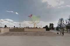 Foto de terreno habitacional en venta en La Virgen, Soledad de Graciano Sánchez, San Luis Potosí, 5095904,  no 01