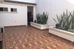 Foto de casa en renta en Portal de Aragón, Saltillo, Coahuila de Zaragoza, 4713387,  no 01