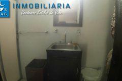 Foto de departamento en renta en Lomas 3a Secc, San Luis Potosí, San Luis Potosí, 4617118,  no 01