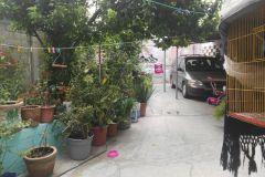 Foto de casa en venta en San José Buenavista, Cuautitlán Izcalli, México, 5155946,  no 01