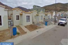 Foto de casa en venta en Residencial el Rey, Ensenada, Baja California, 4662524,  no 01