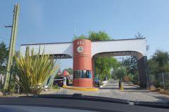 Foto de terreno habitacional en venta en Presa Escondida, Tepeji del Río de Ocampo, Hidalgo, 4913418,  no 01