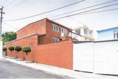 Foto de casa en venta en Izcalli Ecatepec, Ecatepec de Morelos, México, 4677319,  no 01