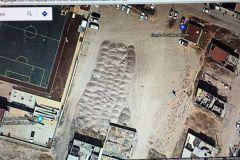 Foto de terreno habitacional en venta en La Joya, Ecatepec de Morelos, México, 4716503,  no 01