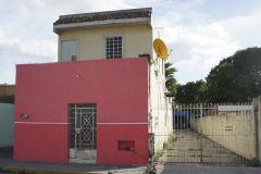 Foto de casa en venta en Delio Moreno Canton, Mérida, Yucatán, 4717924,  no 01