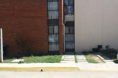 Foto de casa en venta en Alhelíes, San Jacinto Amilpas, Oaxaca, 4462168,  no 01