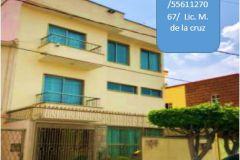 Foto de casa en venta en Santa Maria Aztahuacan, Iztapalapa, Distrito Federal, 5368460,  no 01